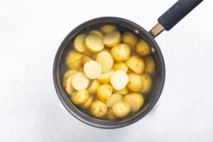 Parsley-Potatoes-Process-Photo-1