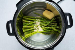 Instant-Pot-Asparagus-Process-Photo-1
