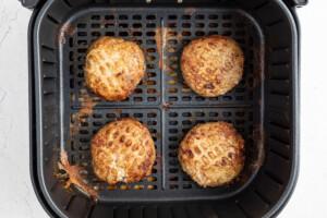 Premade-Air-Fryer-Turkey-Burgers-LR-Process-Photo-02