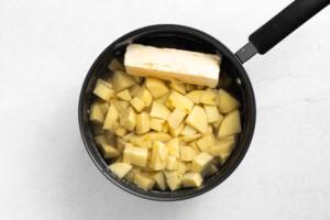 Stewed-Potatoes-Process-Photo-LR-1