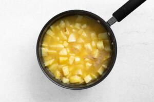 Stewed-Potatoes-Process-Photo-LR-2