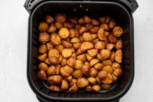 Air-Fryer-Home-Fries-SF-3